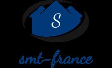 smt-france.fr